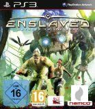 Enslaved: Odyssey to the West für PS3