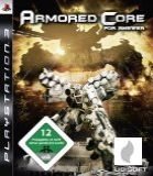Armored Core For Answer für PS3