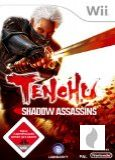 Tenchu: Shadow Assassins für Wii