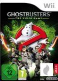 Ghostbusters: The Video Game für Wii