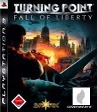Turning Point: Fall of Liberty für PS3