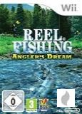 Reel Fishing: Anglers Dream für Wii