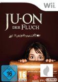 JU-ON: The Grudge für Wii