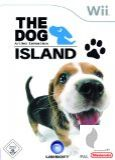 The Dog Island für Wii