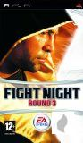 EA Sports: Fight Night Round 3