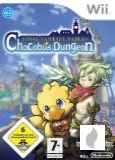 Final Fantasy Fables: Chocobos Dungeon für Wii