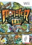 Monster Lab für Wii