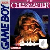 The Chessmaster [KAP] für Gameboy Classic