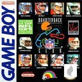 NFL Quarterback Club [KAP] für Gameboy Classic