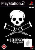 Jackass: The Game für PS2