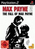 Max Payne 2: The Fall of Max Payne für PS2