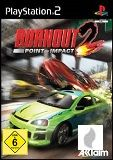 Burnout 2: Point of Impact für PS2