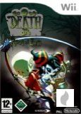 Death Jr.: Root of Evil für Wii
