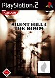 Silent Hill 4: The Room für PS2
