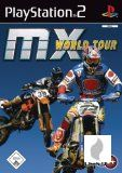 MX World Tour für PS2