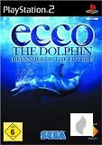 Ecco the Dolphin: Defender of the Future für PS2