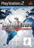 Conflict: Global Storm für PS2