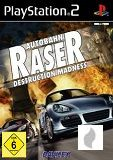 Autobahn Raser: Destruction Madness für PS2