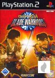 Onimusha: Blade Warriors für PS2