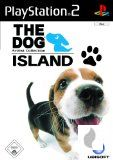 The Dog Island für PS2