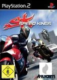 Speed Kings für PS2