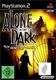 Alone in the Dark: The new Nightmare für PS2