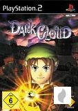 Dark Cloud für PS2