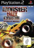 Monster Trux Extreme: Offroad Edition für PS2