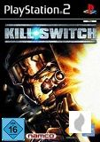 Kill.switch für PS2
