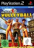 Outlaw Volleyball Remixed für PS2