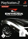 Enthusia: Professional Racing für PS2