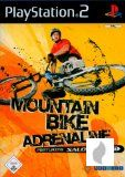 Mountain Bike Adrenaline für PS2