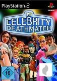 Celebrity Deathmatch für PS2