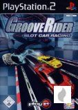 Groove Rider: Slot Car Racing für PS2