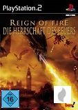 Reign of Fire für PS2