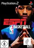 ESPN NBA Basketball für PS2