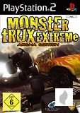 Monster Trux Extreme: Arena Edition für PS2