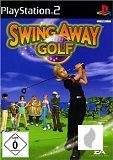 Swing Away Golf für PS2