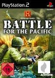The History Channel: Battle for the Pacific für PS2