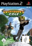 Everybody's Golf für PS2