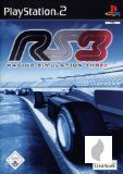 Racing Simulation 3 für PS2