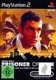Prisoner of War (World War II) für PS2