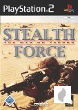 Stealth Force: The War on Terror für PS2