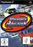 Penny Racers für PS2