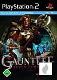 Gauntlet: Seven Sorrows für PS2
