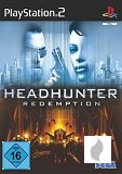 Headhunter: Redemption für PS2