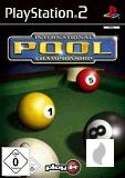 International Pool Championship für PS2