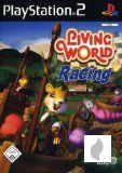 Living World Racing für PS2
