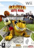 Garfield: Gets Real für Wii