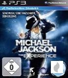 Michael Jackson: The Experience für PS3